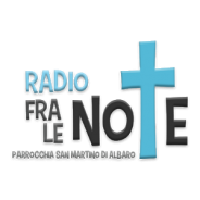 "Padre Modesto a ""Radio fra le note"""